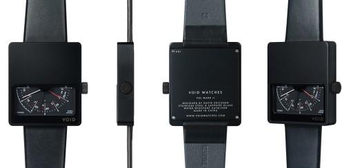 v02-mk2-blbl-1300x640