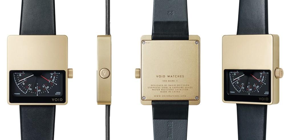 v02-mk2-gobl-1300x640