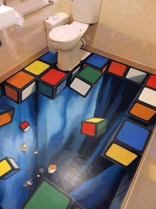 bathroom-rubix