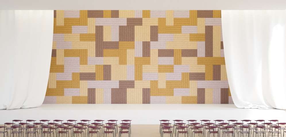 BAUX-Acoustic-Panels-EventSpace