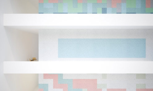 BAUX-Acoustic-Panels-Floors