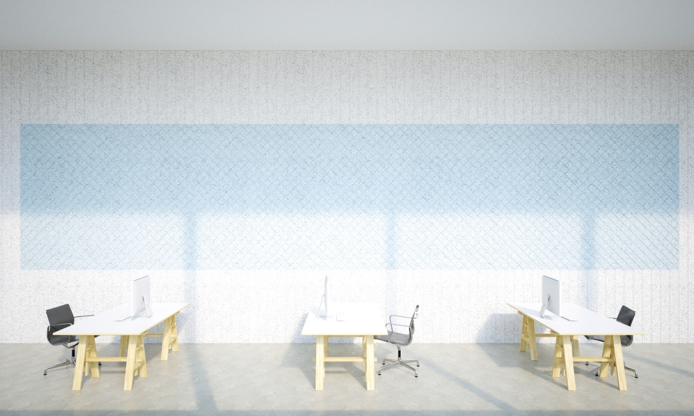 BAUX-Acoustic-Panels-OfficeDesk