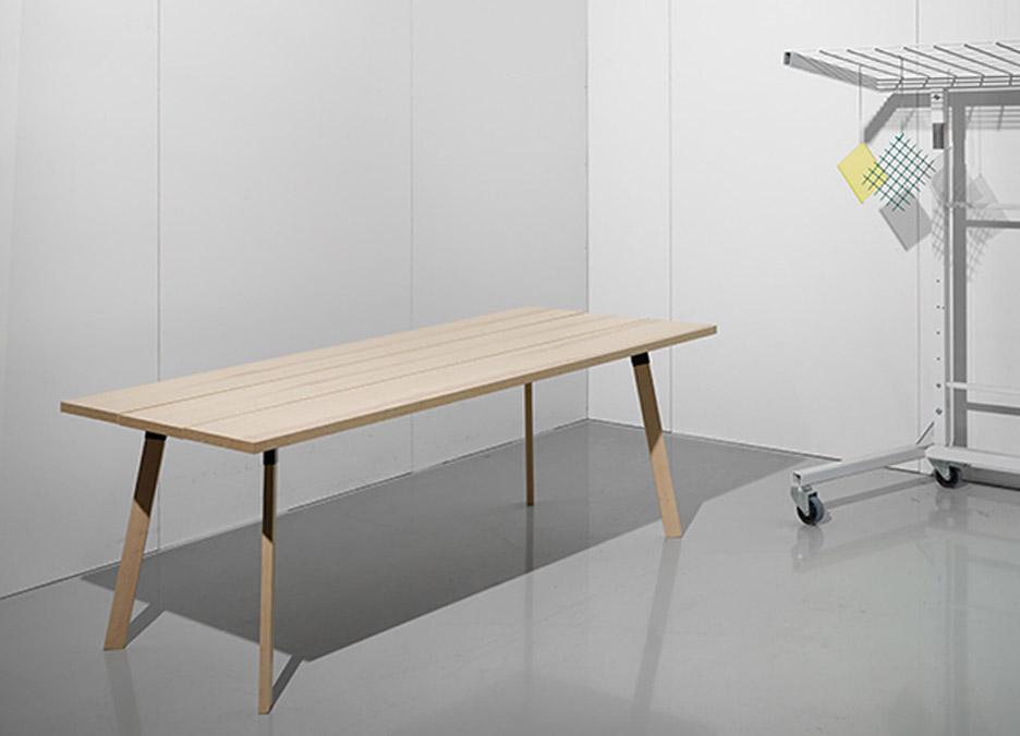hay-ikea-bag-furniture-design_dezeen_936_0 - Copy