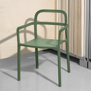 hay-ikea-bag-furniture-design_dezeen_936_2 - Copy