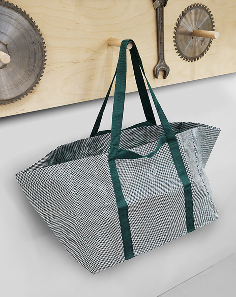 hay-ikea-bag-furniture-design_dezeen_936_4 - Copy