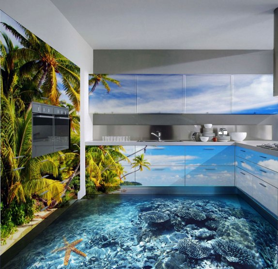 interior-design-ideas-3d-ocean-epoxy-polimer-floors-4