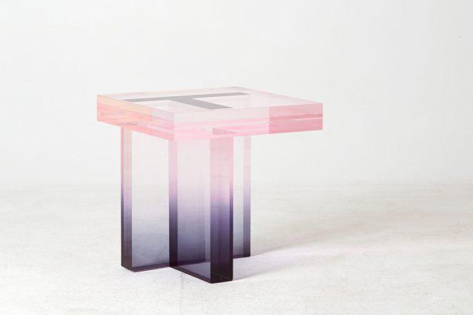 crystal-series_table-1-1-1920x1280