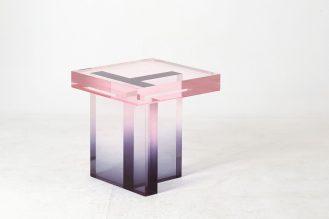 crystal-series_table-1-2-1920x1280