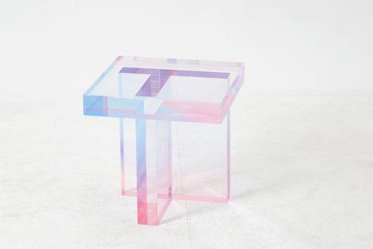 crystal-series_table-2-1-1920x1280
