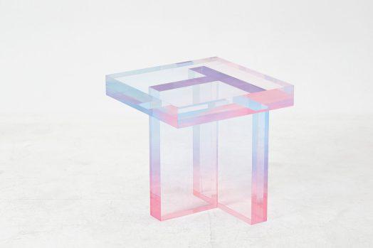 crystal-series_table-2-2-1920x1280